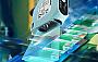 Siemens представляет компактный оптический датчик приближения для распознавания цвета