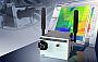Siemens представляет инструментальное ПО для планирования, конфигурации и проектирования промышленных использований WLAN