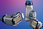 Molex представляет миниатюрные защищенные разъемы для применения в автоматизированном производстве