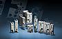 Siemens представляет полупроводниковые коммутационные аппараты для трехфазного применения