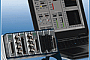National Instruments представляет новую систему сбора данных CompactDAQ с интерфейсом USB