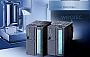 Siemens интегрирует дифференциальные дозировочные и контрольные весы в системы автоматизации