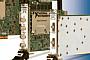 Новый сигнальный генератор National Instruments расширяет частотный диапазон платформы PXI в микроволновую область до 6.6 ГГц