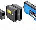 SICK представляет новую серию лазерных фотоэлектрических датчиков