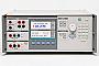 Fluke представляет многофункциональный калибратор электрических тестеров