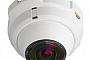 Компания AXIS выпустила универсальную панорамную камеру без подвижных элементов