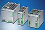 Phoenix Contact выпустила трехфазные блоки питания на 24 В постоянного тока