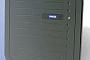HID выпустил мощный proximity считыватель для систем контроля доступа