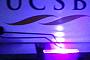 Прорыв в технологи синих лазеров позволит увеличить скорость записи для дисков