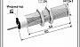 Фирма Мега-К выпускает оптические бесконтактные выключатели с поляризационным фильтром
