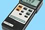 АКТАКОМ модернизирует портативный цифровой измеритель температуры