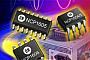 ON Semiconductor расширяет линейку микросхем контроллеров для построения корректоров коэффициента мощности (PFC)