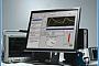 National Instruments упрощает измерения с помощью LabVIEW SignalExpress