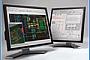 National Instruments анонсировало выпуск программ для интерактивного SPICE-моделирования, анализа электрических цепей и проектирования печатных плат Multisim 10.0 и Ultiboard 10.0