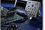 Tektronix объявила о выпуске новой серии осциллографов смешанных сигналов