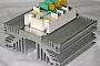 """ЗАО """"Протон-Импульс"""" приступило к выпуску твердотельных полупроводниковых оптоэлектронных трехфазных реле с охладителем и возможностью монтажа на DIN-рейку"""