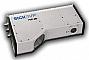 SICK представляет трехмерную смарт-камеру для роботов и операций сортировки