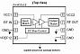 Fairchild Semiconductor подготовила к выпуску новый интегральный линейный усилитель мощности для работы в беспроводных сетях