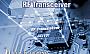 Компания Texas Instruments представила новый РЧ-трансивер