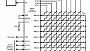 Компания National Semiconductor выпустила контроллер ввода-вывода для мобильных применений