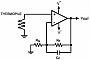 National Semiconductor выпустила прецизионный малошумящий операционный усилитель
