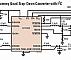 Linear Technology представила новый монолитный четырехканальный понижающий стабилизатор