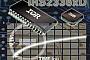 International Rectifier представила новые трехфазные 600 В драйверы с бутстрепными цепями