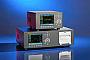 Fluke представила два новых высокоточных анализатора электроснабжения