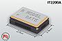 Rakon представляет высокостабильные миниатюрные генераторы для портативных GPS систем