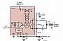 Linear Technology представляет линейный ВЧ смеситель с широким динамическим диапазоном