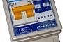 Компания Рэлсиб выпустила терморегулятор со встроенным автоматов включения нагрузки