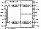Analog Devices представляет изолированный драйвер