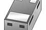 NXP представляет самый миниатюрный в мире высокоскоростной MOSFET
