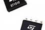 Комапния STMicroelectronics выпускает синхронный понижающий DC/DC-преобразователь