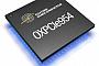Oxford Semiconductor выпускает микросхемы для шины PCI Express
