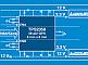 Компания Texas Instruments представила контроллер управления электропитанием