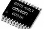 Omron выпускает сенсорные датчики, подходящие для применений в жестких условиях эксплуатации
