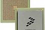 Freescale выпускает многоядерные DSP с интегрированными сетевыми интерфейсами