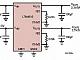 Linear Technology представляет двухканальный u-Модуль с током нагрузки до 8 А на канал