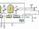 RF Microdevices представляет новейший программируемый усилитель для обратного канала CATV