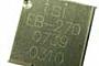 Transystem выпускает GPS-модуль с рекордно малыми размерами