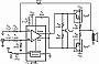 National Semiconductor выпускает аудиоусилитель высокой верности