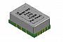 CTS объявила о выпуске нового термостатированного кварцевого резонатора