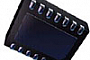 Zetex выпускает DC/DC-преобразователь с выходным током до 700 мА