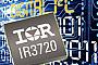 International Rectifier выпускает микросхему с технологией контроля мощности