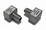 Avago Technologies выпускает оптоволоконный передатчик, поддерживающий стандарт SERCOS со скоростью передачи до 16 МБод