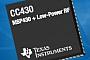 Texas Instruments выпускает новую платформу