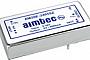 Aimtec выпускает компактные DC-DC 20 Вт с широким входом (2:1)