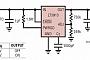 Linear Technology выпускает линейный стабилизатор с низким падением напряжения