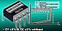 Fairchild Semiconductor выпускает ШИМ-регуляторы